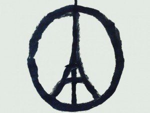 Eiffel-Tower-Peace-Symbol